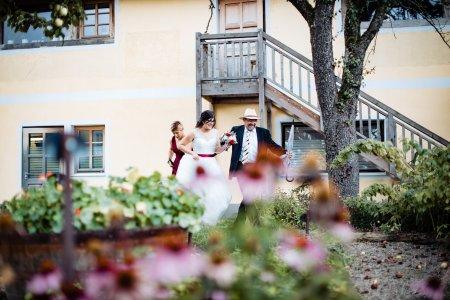 ramsauhof_hochzeitslocation_weddingstyler_-_soulful_storytelling_20200603081644039795