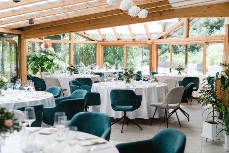 rau-nature-based-cuisine_hochzeitslocation_pamela_müller-guttenbrunn_photo.moments_20210128143205375857