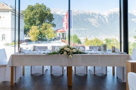 restaurant-1809-bergisel-innsbruck_hochzeitslocation_der_hochzeitsprofi_20200814132038236822
