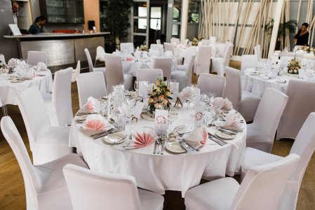 restaurant-albatros_hochzeitslocation_reinhard_pacejka_fotografie_20190918130735863749