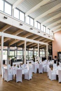 restaurant-albatros_hochzeitslocation_reinhard_pacejka_fotografie_20190918130755540461