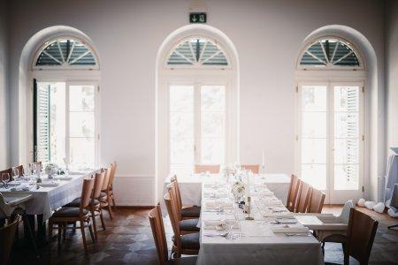 restaurant-die-alm_hochzeitslocation_roman_huditsch_fotografie_20190923165334295553