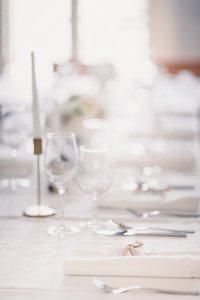 restaurant-die-alm_hochzeitslocation_roman_huditsch_fotografie_20190923165343137582