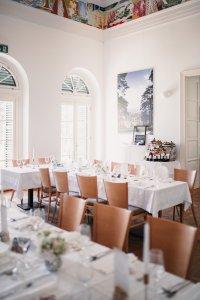 restaurant-die-alm_hochzeitslocation_roman_huditsch_fotografie_20190923165351843282