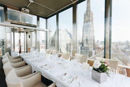restaurant-doco_hochzeitslocation_elena_azzalini_photography_00029