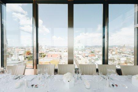 restaurant-doco_hochzeitslocation_elena_azzalini_photography_00030