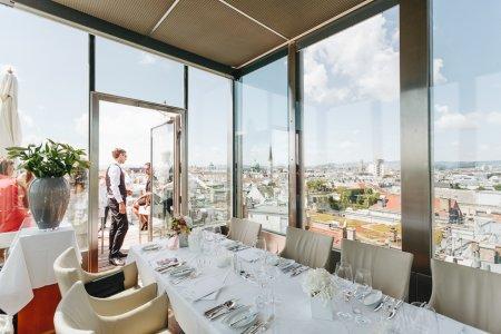 restaurant-doco_hochzeitslocation_elena_azzalini_photography_00031