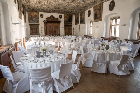 restaurant-klosterstube_hochzeitslocation_eris-wedding_20190826093126181735
