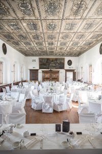 restaurant-klosterstube_hochzeitslocation_eris-wedding_20190826093137144294