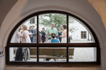 restaurant-klosterstube_hochzeitslocation_eris-wedding_20190826093210457522
