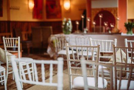 restaurant-krber_hochzeitslocation_foto-gassner.at_00001