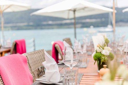 restaurant-ros_hochzeitslocation_denise_kerstin_20190104015124121546