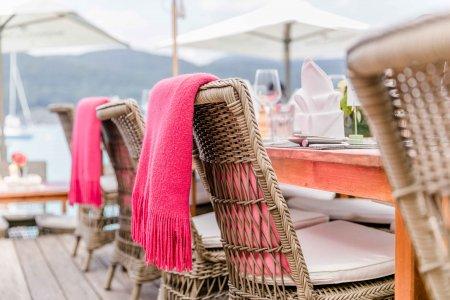 restaurant-ros_hochzeitslocation_denise_kerstin_20190104015128450461