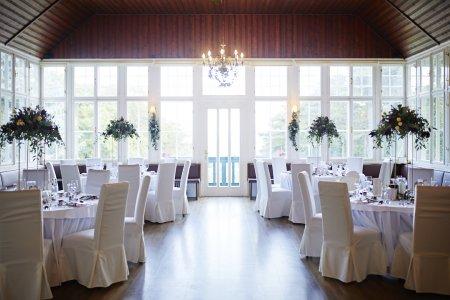 restaurant-rudolfshof_hochzeitslocation_c&g_wedding_20200110194053766797