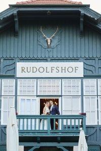 restaurant-rudolfshof_hochzeitslocation_c&g_wedding_20200110194203498943