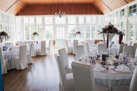 restaurant-rudolfshof_hochzeitslocation_fotografie_schneider_sandra_20191023202056869069