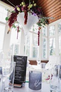 restaurant-rudolfshof_hochzeitslocation_fotografie_schneider_sandra_20191023202111799420