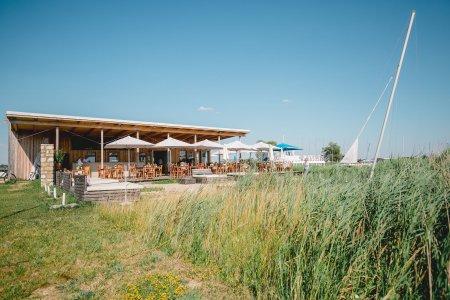 restaurant-seejungfrau-jois_hochzeitslocation_linse2.at_20210104112709412465