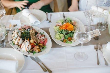 restaurant-seejungfrau-jois_hochzeitslocation_linse2.at_20210104112715871130