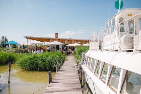 restaurant-seejungfrau-jois_hochzeitslocation_linse2.at_20210104112720247471