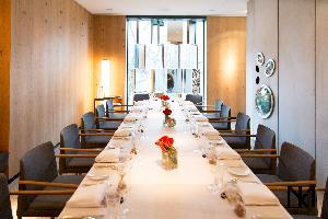 restaurant-steirereck_hochzeitslocation_michael_kobler_|_dein_fotograf_00002