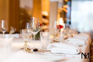 restaurant-steirereck_hochzeitslocation_michael_kobler_|_dein_fotograf_00005