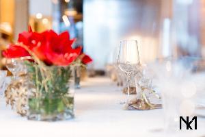 restaurant-steirereck_hochzeitslocation_michael_kobler_|_dein_fotograf_00006