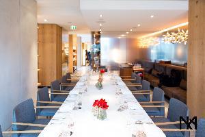 restaurant-steirereck_hochzeitslocation_michael_kobler_|_dein_fotograf_00007