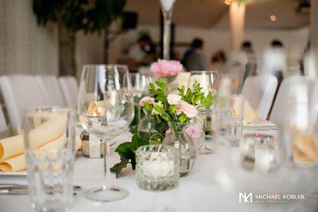 restaurant-wakeup_hochzeitslocation_michael_kobler_|_dein_fotograf_20200504193337192411