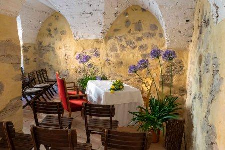 restaurant-zum-schwarzen-bren_hochzeitslocation_multimedia_film_&_photography_20200429071026741218