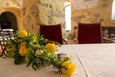 restaurant-zum-schwarzen-bren_hochzeitslocation_multimedia_film_&_photography_20200429071028766860