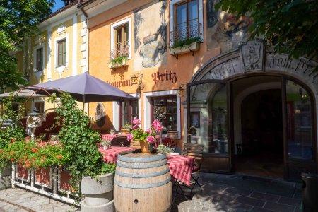 restaurant-zum-schwarzen-bren_hochzeitslocation_multimedia_film_&_photography_20200429071030956725