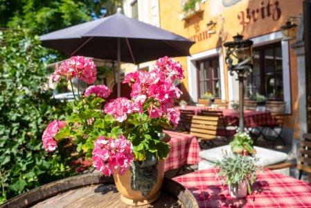 restaurant-zum-schwarzen-bren_hochzeitslocation_multimedia_film_&_photography_20200429071032868782