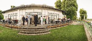 restaurant-zum-straba_hochzeitslocation_christian_mari_fotografie_00003
