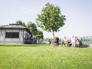 restaurant-zum-straba_hochzeitslocation_christian_mari_fotografie_00004