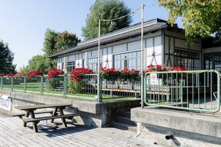 restaurant-zum-straba_hochzeitslocation_martina.fotografiert_00002