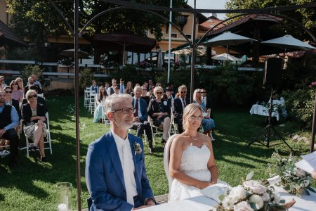 richardhof_hochzeitslocation_iris_winkler_wedding_photography_20200924102245468134