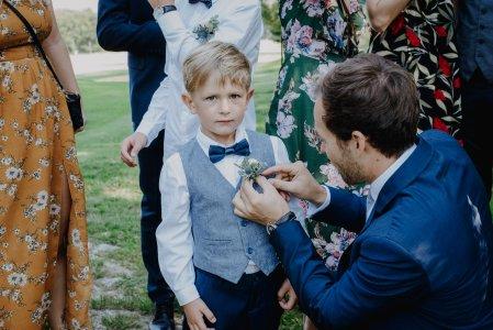 richardhof_hochzeitslocation_iris_winkler_wedding_photography_20200924102339426868