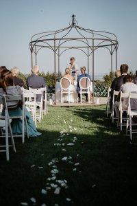 richardhof_hochzeitslocation_iris_winkler_wedding_photography_20200924102427446810