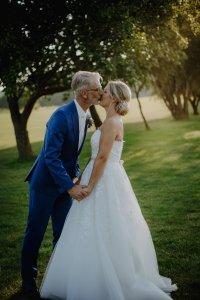 richardhof_hochzeitslocation_iris_winkler_wedding_photography_20200924102507724107