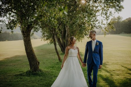 richardhof_hochzeitslocation_iris_winkler_wedding_photography_20200924102511940616