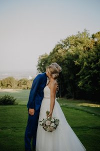 richardhof_hochzeitslocation_iris_winkler_wedding_photography_20200924102523520891