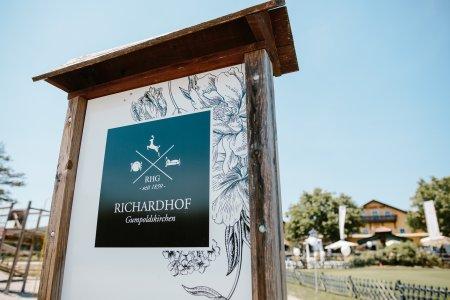richardhof_hochzeitslocation_lichterwerkstatt_20191013121225912961
