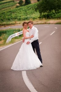 richardhof_hochzeitslocation_loscupidos_-_wedding_photographers_00005