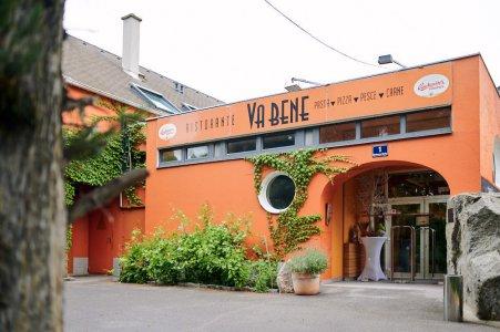 ristorante-va-bene_hochzeitslocation_mw-hochzeitsfotografie_20200629064450536458