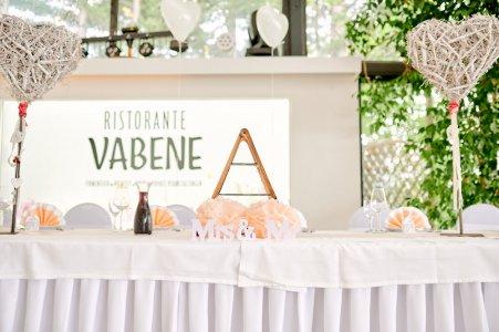 ristorante-va-bene_hochzeitslocation_mw-hochzeitsfotografie_20200629064502288786