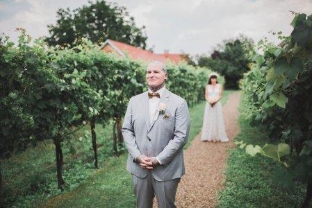 rmerhalle-mautern_hochzeitslocation_wedding_memories_20190829133613717523