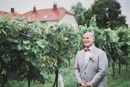 rmerhalle-mautern_hochzeitslocation_wedding_memories_20190829133616620268