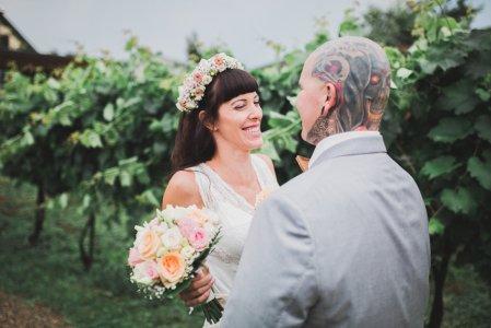 rmerhalle-mautern_hochzeitslocation_wedding_memories_20190829133622100560