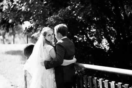 rogner-bad-blumau_hochzeitslocation_c&g_wedding_20181015191912208081
